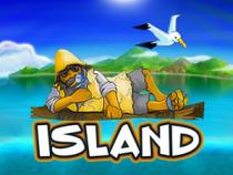 Играть в Island на деньги