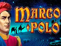 Играть с бонусом в Marco Polo