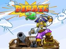 Pirate 2 на деньги