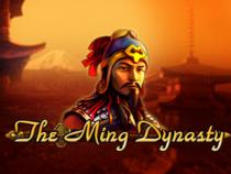 Играть с бонусами в The Ming Dynasty