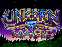 Играть с бонусами в Unicorn Magic
