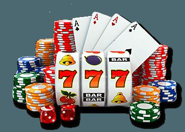 Rio casino регистрация del
