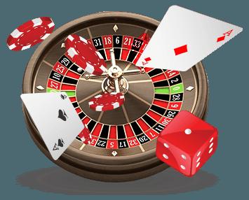казино Плей Фортуна регистрация